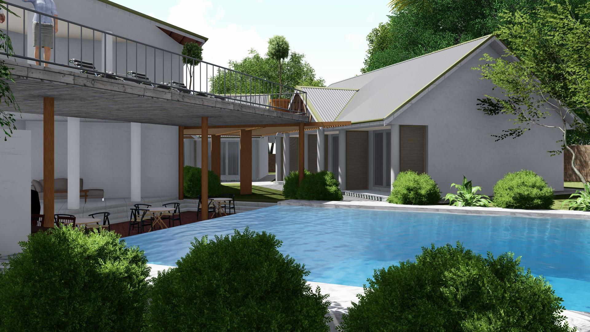 Nkhosi-Lodge-Accomodation