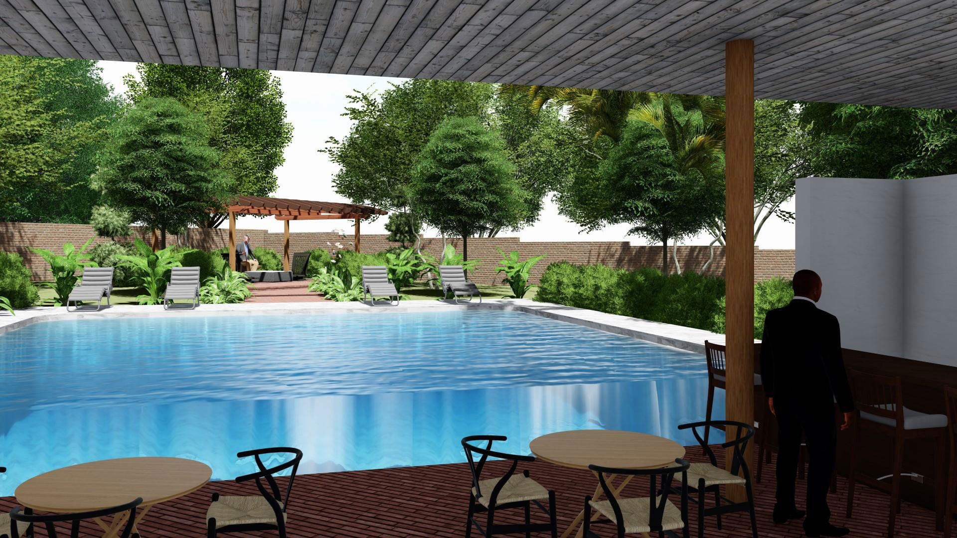 Nkhosi-Lodge-Pool
